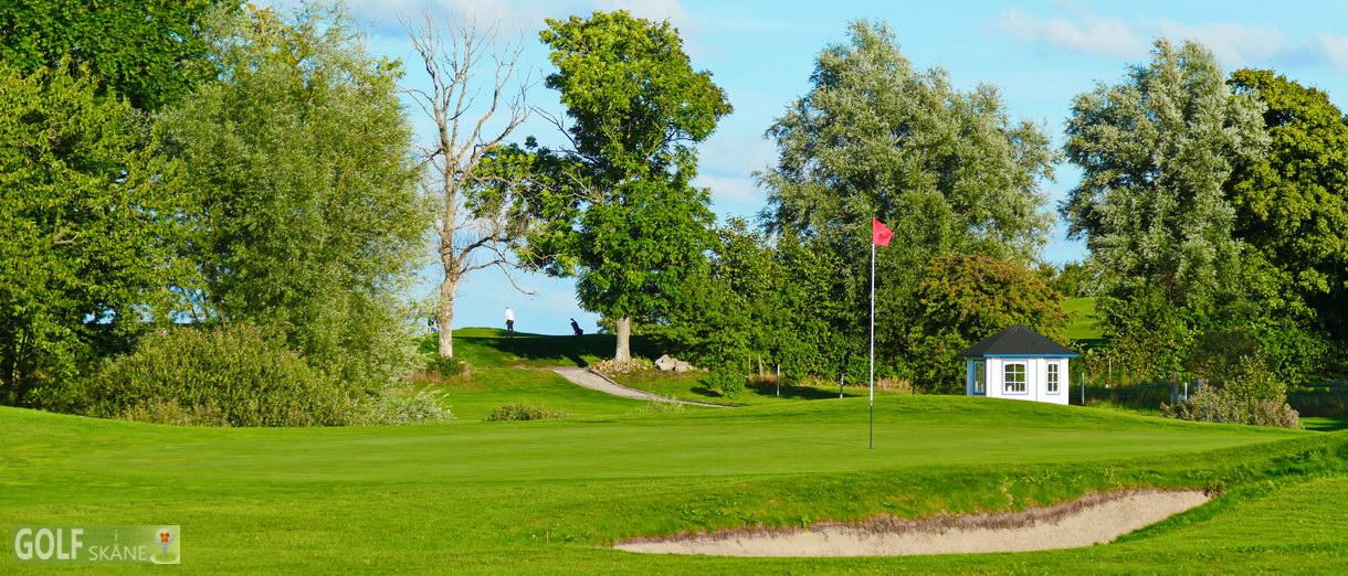 Golf i Skåne - Assartorps Golfklubb Adr. golfiskane.se