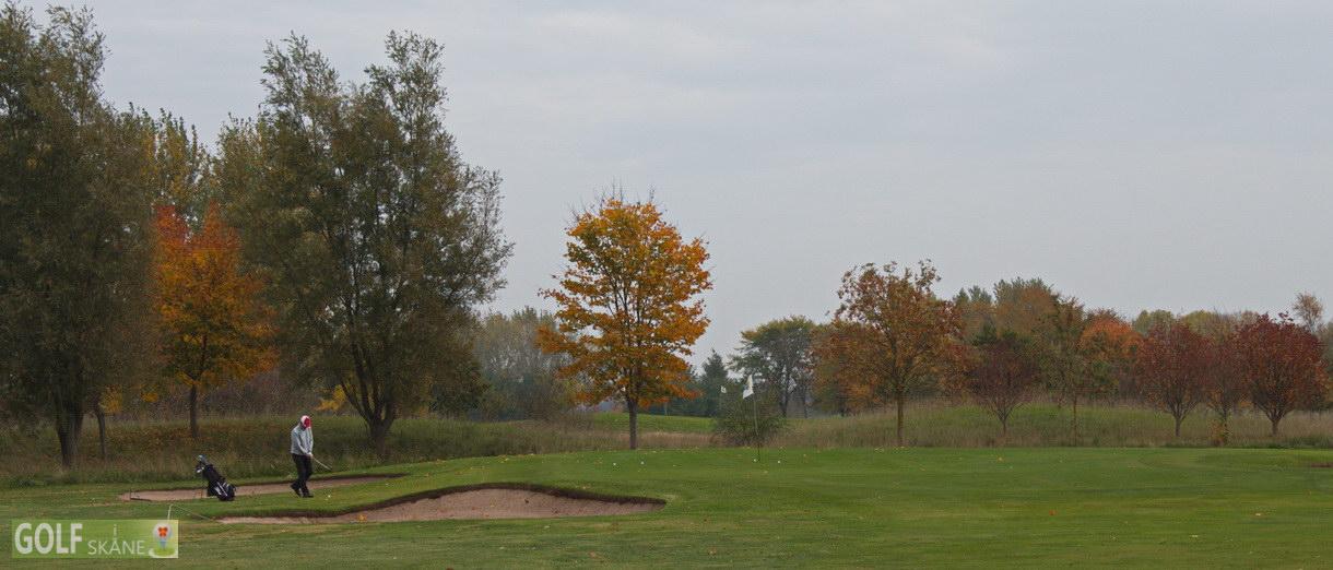 Golf i Skåne - Kävlinge Golfklubb Adr. golfiskane.se