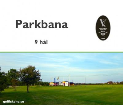 Golf i Skåne - Vallgårdens GK Läs mer på golfiskane.se