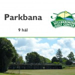 Golf i Skåne - Hylliekrokens Golfcenter - nio trevliga närspels hål och bra träningsanläggning