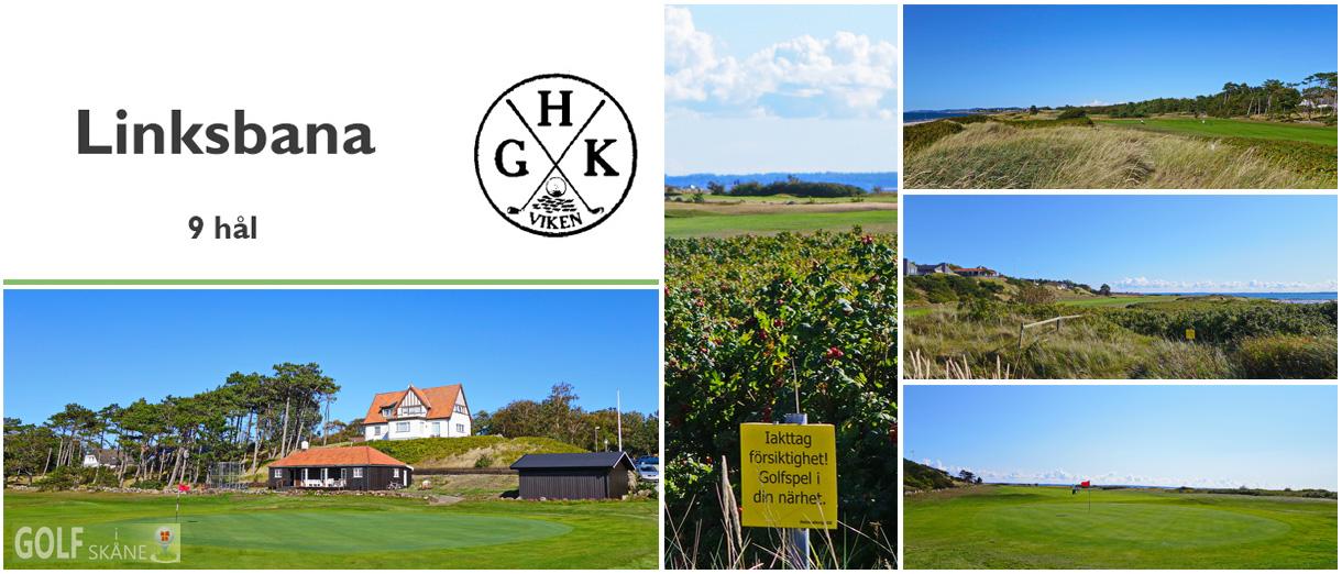 Golf i Skåne - Helsingborgs Golfklubb Adr. golfiskane.se