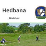 Golf i Skåne - Abbekås GK Läs mer på golfiskane.se