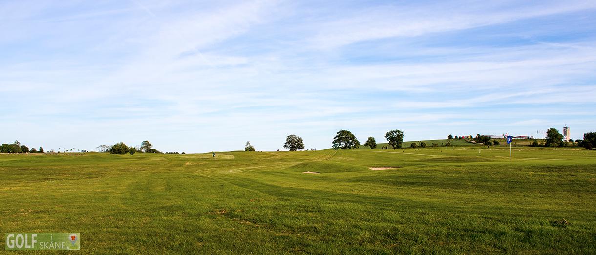 Golf i Skåne - Glumslöv GK - golfklubb Läs mer på golfiskane.se