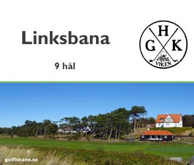 Golf i Skåne - Helsingborg GK - golfklubb Läs mer på golfiskane.se