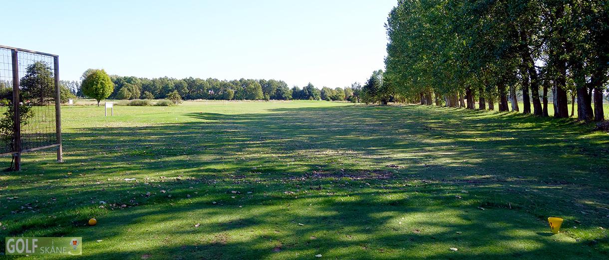 Golf i Skåne - Höganäs GK - golfklubb Läs mer på golfiskane.se